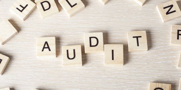 does-your-website-need-an-audit