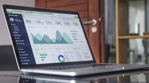 Benefits of a Responsive Design - Analytics - Studio Seven Agency